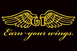 Nowy skład teamu GT Bicycles