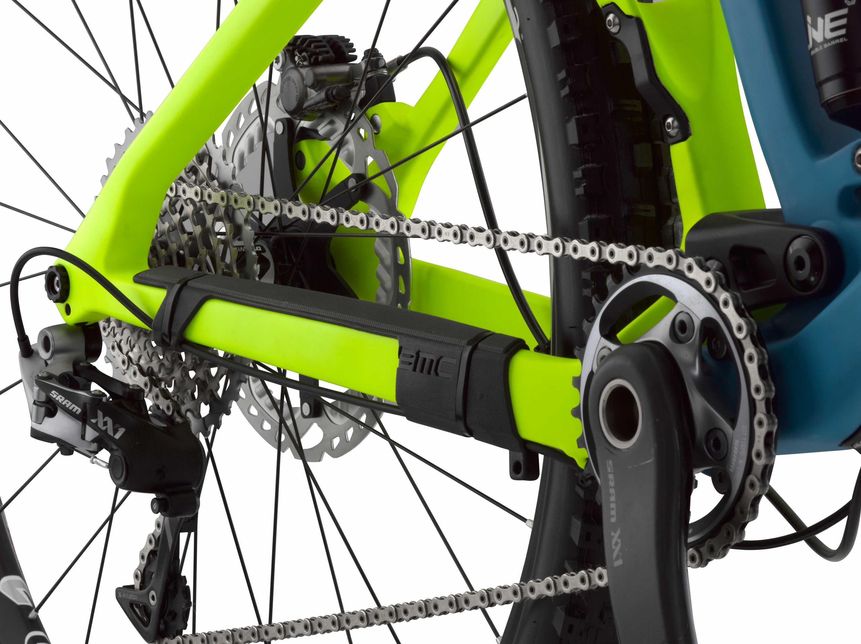 BMC trailfox 01 XX1 04 (mat. pras.)
