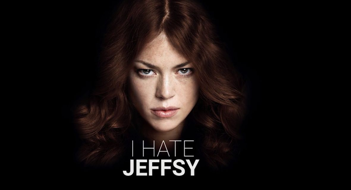 jeffsy