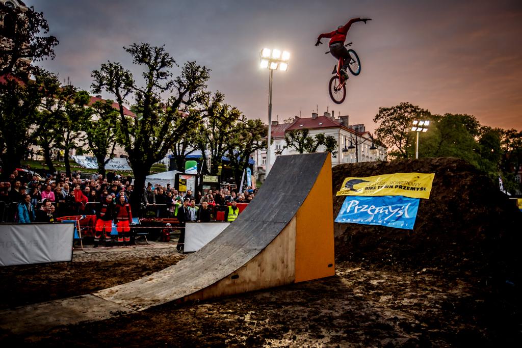 Konkurs_Dirt_BTP_2015