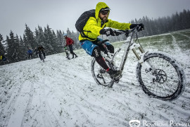 Cyklo Warsztaty to świetna zabawa!