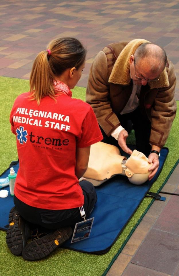 Szkolenia-z-pierwszej-pomocy (1)