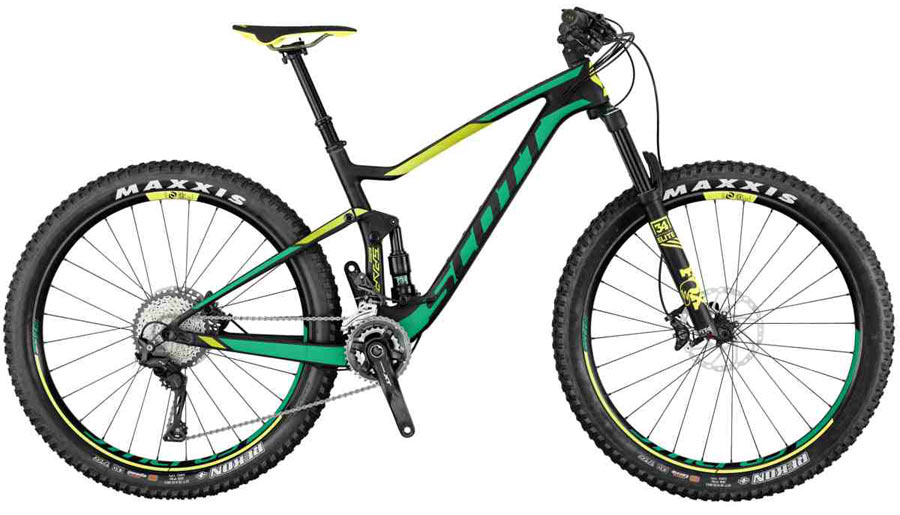 2017-Scott-Contessa-Spark-710-Plus