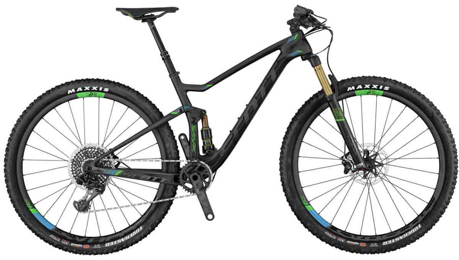 2017-Scott-Spark-700-Ultimate