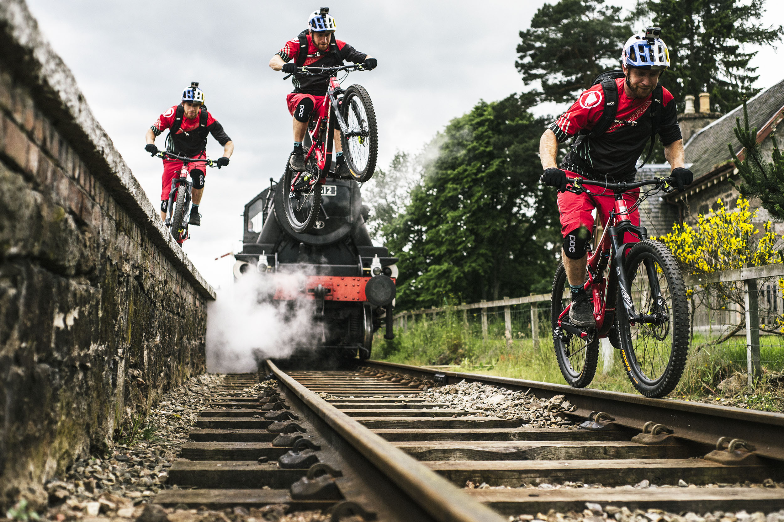 danny_macaskill_01_by_fred-murray-red-bull-content-pool