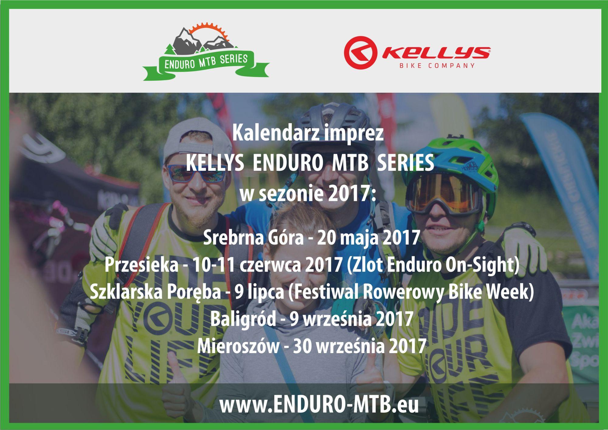 kalendarz_kellys_enduro_mtb_series_2017