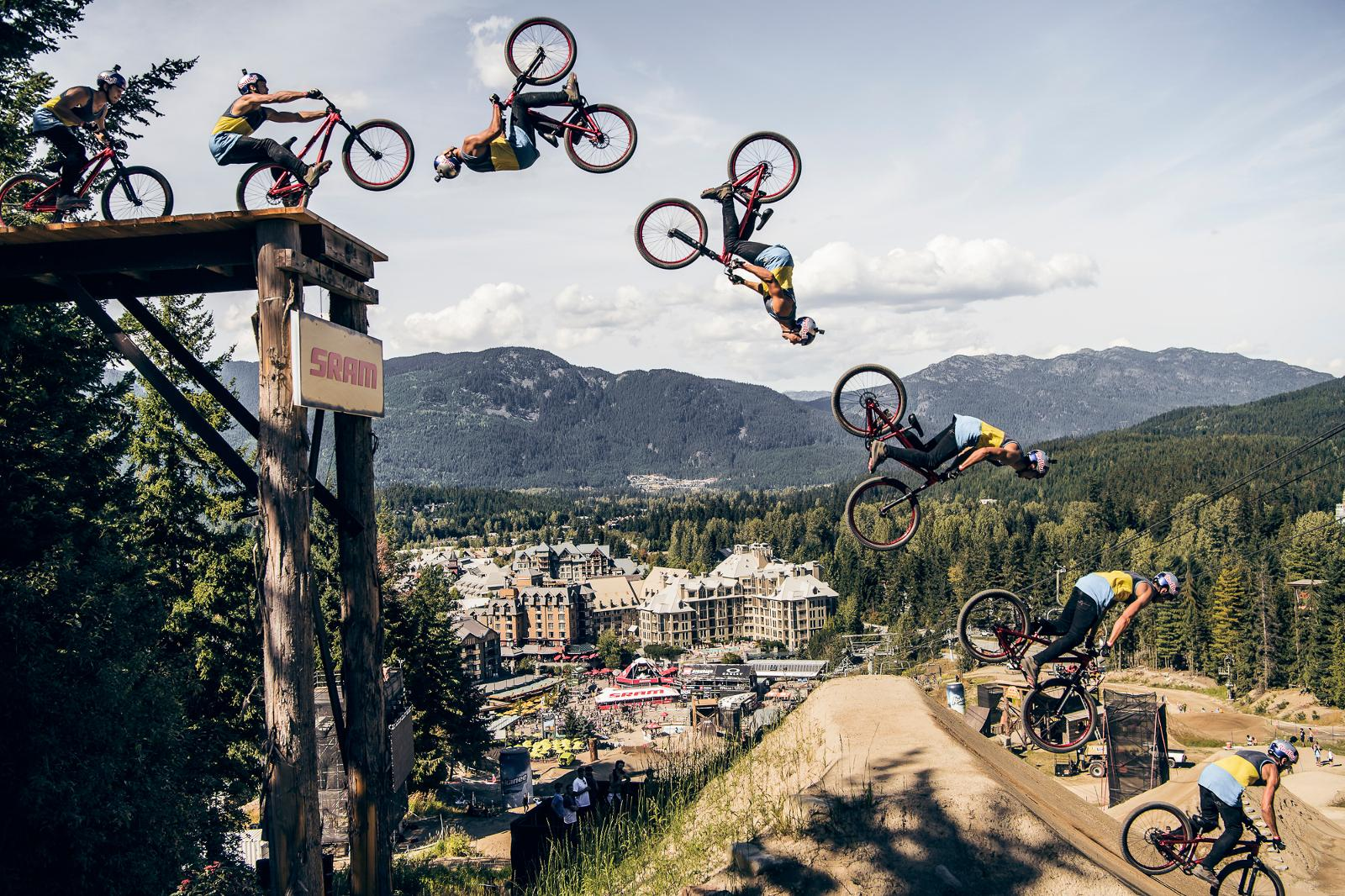 power-of-mind_whistler_fot-bartek-wolinski-red-bull-content-pool_024