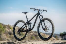 29 caliwedług NS Bikes