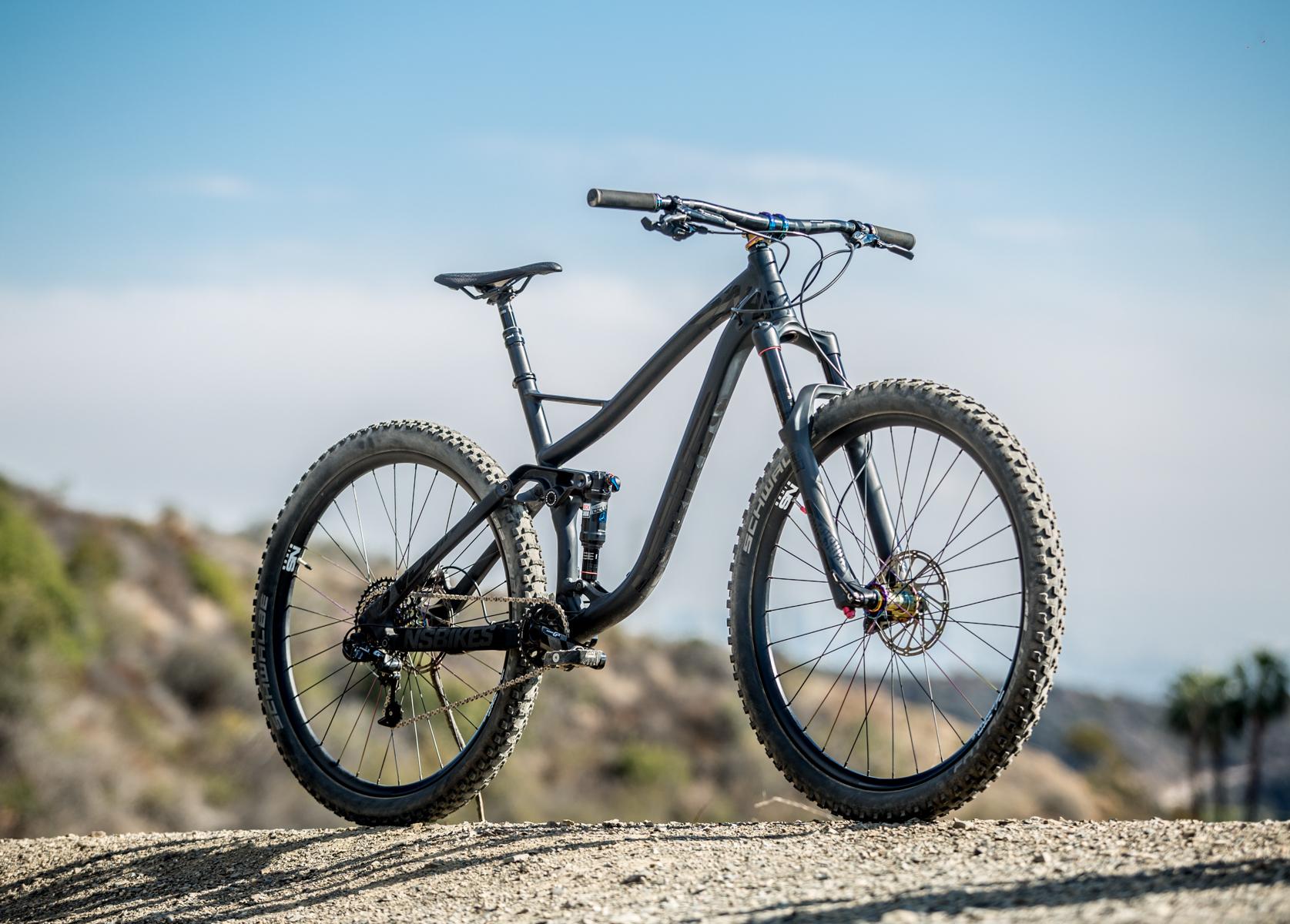 ns-bikes-productshots-3807