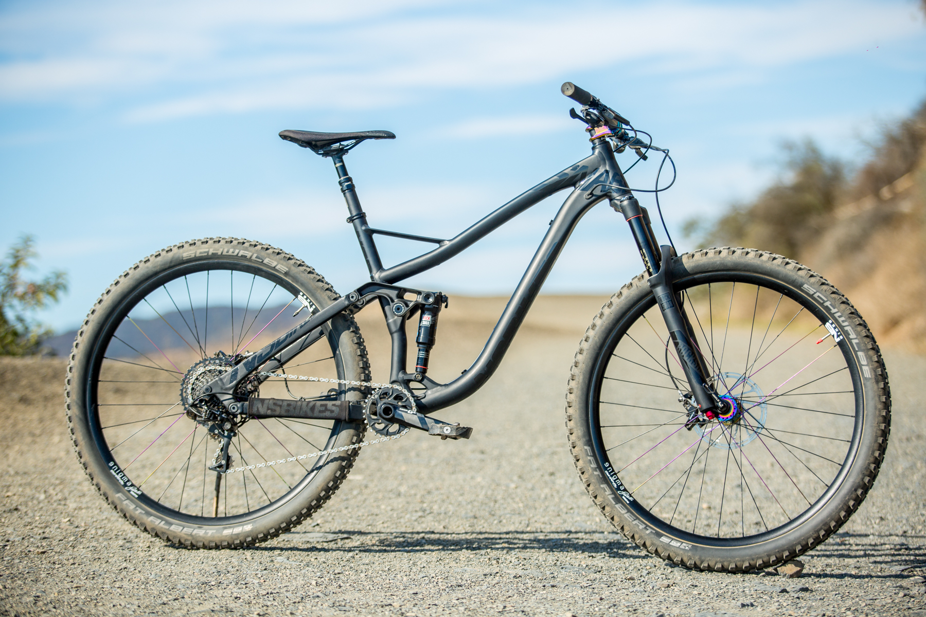 ns-bikes-productshots-3836