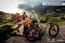 Każdy rower ma swoją misję