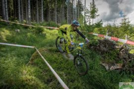 Enduro MTB Series 2017