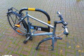 Nowatorskie ubezpieczenie roweru od Avivy