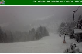 Snow Alert! – pogodowy update