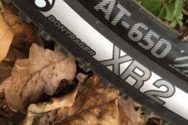 TEST: Opona Bontrager XR2 Team Issue 29