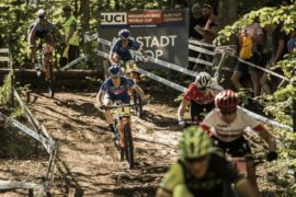 Puchar Świata XCO w Albstadt – oglądaj live