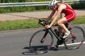 Nowość w triathlonie na igrzyskach w Tokio