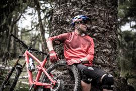TOP 5: rowerowe obowiązki w 2018
