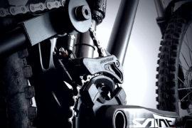 Rolka w napędzie roweru – o co chodzi?