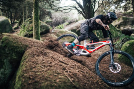 YT Industries Capra 2018 – co i za ile?